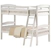 All Home Tupelo Bunk Bed