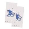 The Designs of Distinction Octopus Dish Towel (Set of 2)