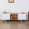 Mash Studios LAXseries Console Table