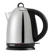 Aroma 1.5-qt. Electric Kettle