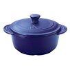 Aroma Ceramic Round Dutch Oven