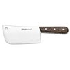 Arcos Stainless Steel Cleaver
