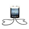 Furinno HiDUP Ergonomic Flexible Octopus Universal Tablet Stand