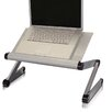 Furinno Premium Portable Folding Lapdesk