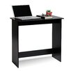 Furinno Simplistic Writing Desk
