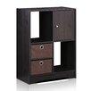 Furinno Econ 1 Door Storage Cabinet