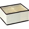 Furinno 8 Compartment Soft Storage Organizer