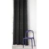Texco Design Curtain Panel (Set of 2)