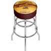 "Trademark Global NBA 31"" Swivel Bar Stool"
