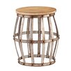 Southern Enterprises Mencino Side Table