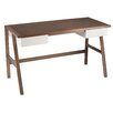 Southern Enterprises Holly and Martin Writing Desk