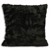 Riva Home Cushion Cover