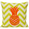 Riva Home Malibu Cushion Cover