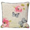 Riva Home Rosebery Cushion Cover