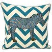 Riva Home Kruger Cushion Cover