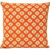 Riva Home D4Life Cushion Cover