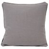 Paoletti Bora Cushion Cover