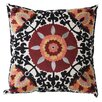 Blink Home Hayworth Throw Pillow