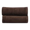 Sorema New Plus 3 Piece Towel Set