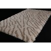 Graccioza Bath Fashion Marble Bath Rug