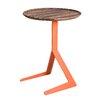 Mobital Kneeling End Table