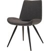 Mobital Willam Side Chair (Set of 2)