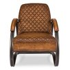Sarreid Ltd Ferris Arm Chair