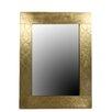 Sarreid Ltd Mirror