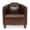 Sarreid Ltd Mandy Arm Chair