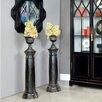 Sarreid Ltd Column Sculpture