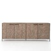 Van Thiel & Co. Bina Sideboard