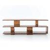 Van Thiel & Co. Bina Console Table