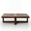 Van Thiel & Co. Bina Coffee Table
