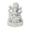 Woodland Imports Ganesh Figurine