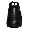 Woodland Imports 3100GPH Hurricane Water Pump