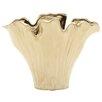 Woodland Imports Elegant Vase