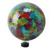Woodland Imports Gazing Globe