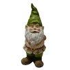 Woodland Imports Gnome Statue