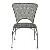 Woodland Imports Dining Side Chair