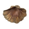 Woodland Imports Sea Shell Figurine