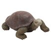 Woodland Imports Turtle Figurine