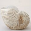Woodland Imports Shell Sculpture