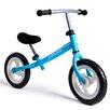 "Sunnywood The""Ride & Glide"" Mini Cycle Balance Bike 12"""