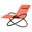 RST Brands Original Orbital Zero Gravity Chair