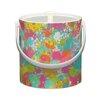 Mr Ice Bucket Splash Ice Bucket