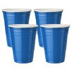 Mr Ice Bucket Mr. Ice Bucket Drinkware Set (Set of 4)