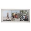 Fetco Home Decor Blanford Classic Picture Frame