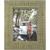 Fetco Home Decor Denni Picture Frame