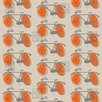 DENY Designs Mummysam Bicycles Shower Curtain