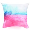 DENY Designs Jacqueline Maldonado Throw Pillow